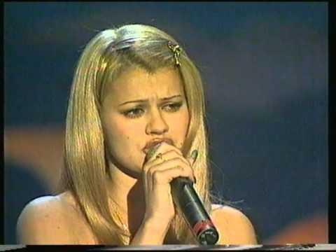 Исповедь. Концерт памяти Михаила Круга. Москва, СП Лужники, 5 апреля 2003 года.