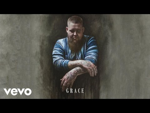 Rag n Bone Man - Grace (2017)