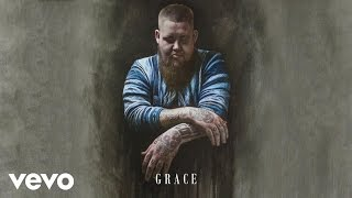 Rag'n'bone Man - Grace video
