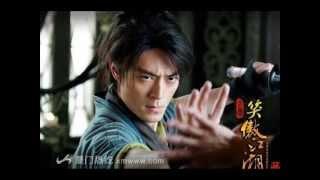 Swordsman 2013  - maetaoyok