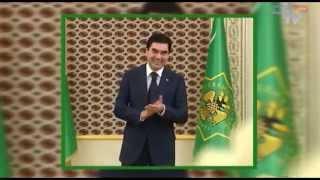 """Кяризов: """"Еще никто так не позорил туркмен""""."""