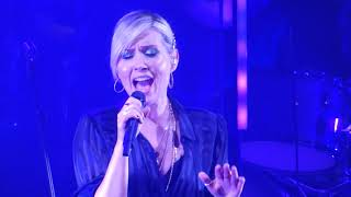 Dido   Full Live Performance At Roundhouse London. 30 May 2019