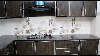 Kitchen Room Design||kitchen Interior Design