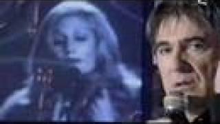 Dalida& Serge Lama Je Suis Malade