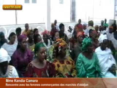 Rencontres avec femmes gabonaises