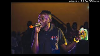 Mc Kacheche Ft John Blaq: Mbarara Boy Live On Voice Of Kamwenge With Mr Vybs Live