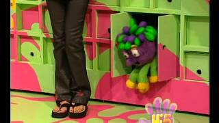 Hi-5 Season 2 Episode 38