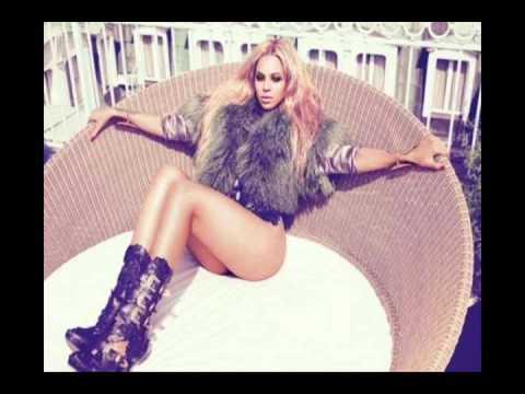 Beyoncé - Rather Die Young