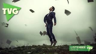 Listenbee - Save Me