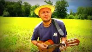 Video Tomáš Pastrňák - Sedí Ruska