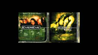 Evereve (2001) 01 - k.m. (most terrible god)