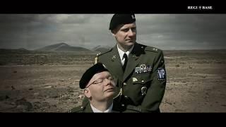 Martin Maxa, Píseň Padlých - pocta - veteráni - Armáda České republiky