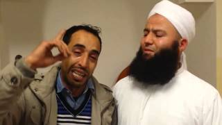 preview picture of video 'Mobki by Tarik ibn Ali'