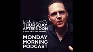 Thursday Afternoon Monday Morning Podcast 11-23-17