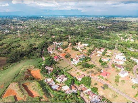 Lotes, Venta, Jamundí - $59.000.000