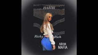 Ricky Rich & ARAM Mafia - Habibi