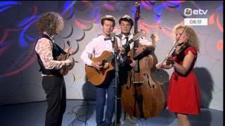 curly strings kättemaks kitarr