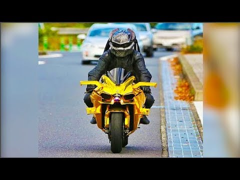 Download Ultimate Motorcycle Fails Compilation 🏍 2018 Moto Videos HD Mp4 3GP Video and MP3