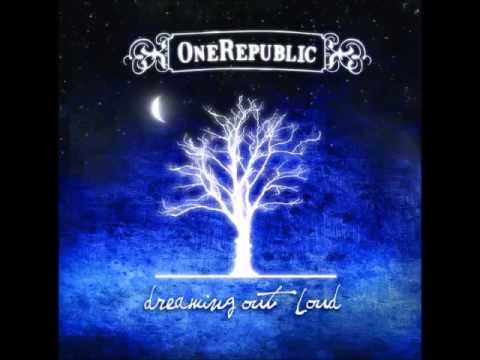 OneRepublic - Won't Stop