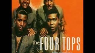 THE FOUR TOPS-ain't no woman(like the one i got)