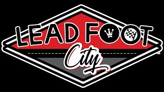 Lead Foot City: Home to All Things Automotive on Florida's Adventure Coast