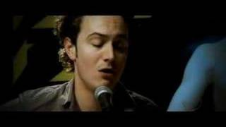 Editors   The Racing Rats (Live Acoustic At QOOB 2007)