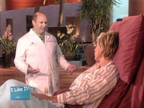 Prosztatagyulladás kezelésére szolgáló gyógyítók