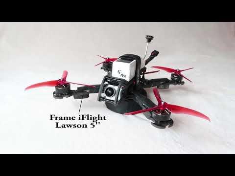 monter-son-drone-freestyle-fpv--mon-premier-homemade
