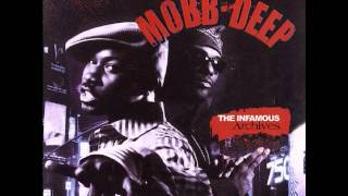 Mobb Deep - Block Life (w/ ACD)