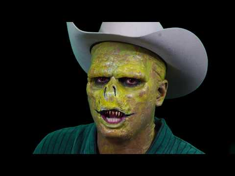 MAC DEMARCO - NOBODY