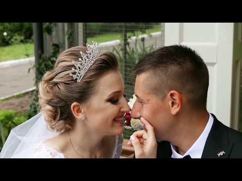 Love and world - Любов i мир, відео 1