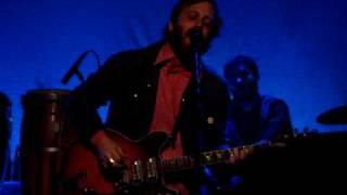 Dan Auerbach - When I Left The Room (live) Metro Chicago