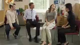 Страх, Тренинг по избавлению от фобий (русская версия)