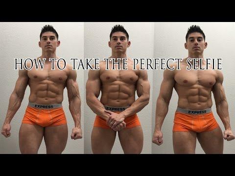 Combien doivent se reposer les muscles après lentraînement