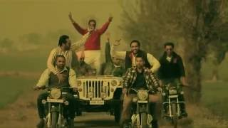 College Rally  OFFICIAL VIDEO  Sippy Gill  DEEPAK SEHJAL CREATIONS