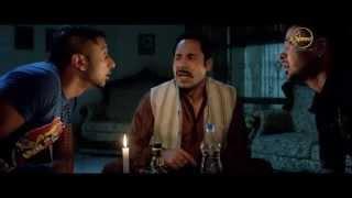 Tu Mera 22 Main Tera 22 Movie  Amrinder Gill And Yo Yo Honey Singh - New Punjabi Movie 2012