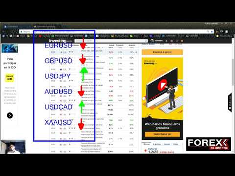 Binary options 99