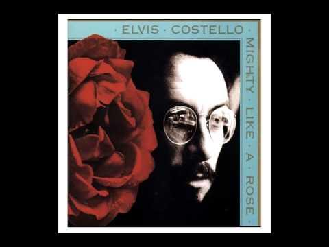 , title : 'Harpies Bizarre - Elvis Costello'