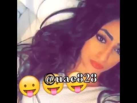 Dubai Girl xD