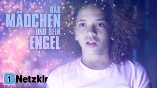 Das Mädchen und sein Engel (Familienfilm auf Deutsch in voller Länge, Spielfilm kostenlos anschauen)