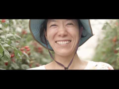 【恵那市】恵那市公式チャンネル