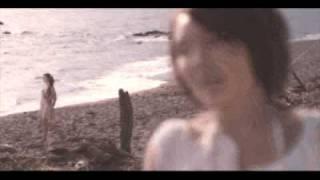 younha/Girl [MV]