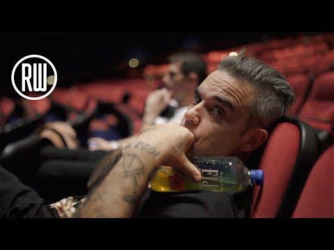 """Light Entertainment Heavyweight Champions"" | Vloggie Williams Episode #96"