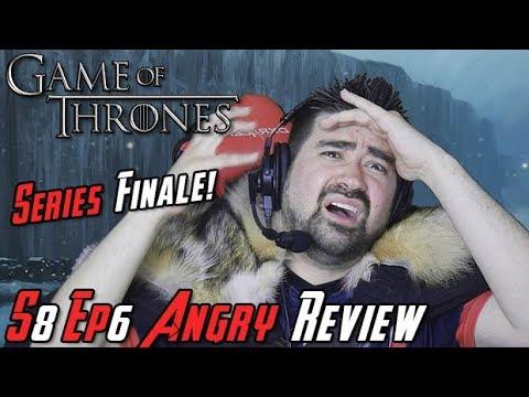 AngryJoeShow