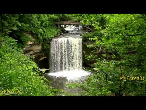 cascadas video watch HD videos online without registration