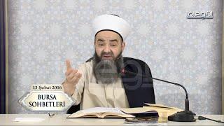 Mustafa İslamoğlu'nun Diyanet'in Hutbesine İtirazı, Bu Hutbenin Doğruluğunu Gösterir!