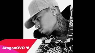 August Alsina   Gang ft  Chris Brown NEW SONG 2017