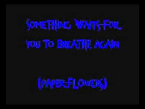 Evanescence Imaginary Lyrics Origin Thatvideomakingkid Video