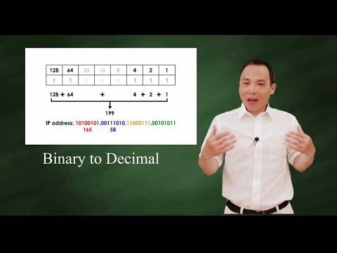 Opzioni binarie recensioni opinioni