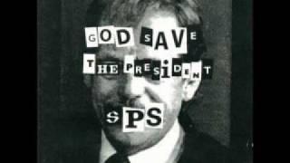 SPS- Jako Kdysi
